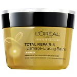 L'Oreal Total Repair 5 Balm